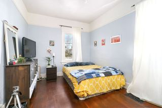 Photo 7: 2511 PANDORA Street in Vancouver: Hastings East House for sale (Vancouver East)  : MLS®# R2247849