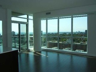 Photo 2: 1171 Queen St W Unit #1710 in Toronto: Little Portugal Condo for lease (Toronto C01)  : MLS®# C4066601