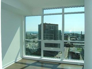 Photo 4: 1171 Queen St W Unit #1710 in Toronto: Little Portugal Condo for lease (Toronto C01)  : MLS®# C4066601