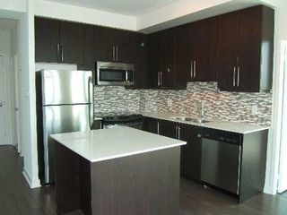 Photo 3: 1171 Queen St W Unit #1710 in Toronto: Little Portugal Condo for lease (Toronto C01)  : MLS®# C4066601