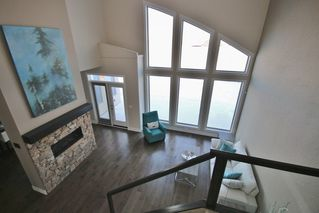 Photo 11: 1184 Genesis Lake Boulevard: Stony Plain House for sale : MLS®# E4101580