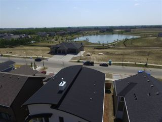 Photo 27: 1184 Genesis Lake Boulevard: Stony Plain House for sale : MLS®# E4101580