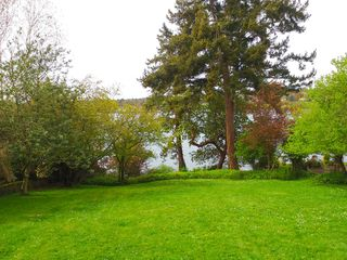 Photo 7: 2741 Sea View Road in VICTORIA: SE Ten Mile Point Land for sale (Saanich East)  : MLS®# 390308