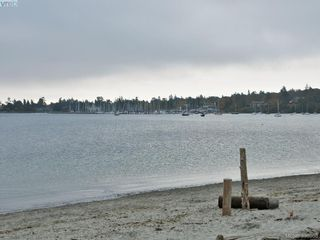 Photo 12: 2741 Sea View Road in VICTORIA: SE Ten Mile Point Land for sale (Saanich East)  : MLS®# 390308