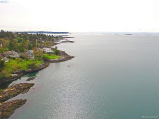 Photo 4: 2741 Sea View Road in VICTORIA: SE Ten Mile Point Land for sale (Saanich East)  : MLS®# 390308