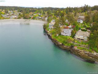 Photo 6: 2741 Sea View Road in VICTORIA: SE Ten Mile Point Land for sale (Saanich East)  : MLS®# 390308