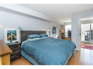 """Photo 14: 319 15210 PACIFIC Avenue: White Rock Condo for sale in """"Ocean Ridge"""" (South Surrey White Rock)  : MLS®# R2259436"""