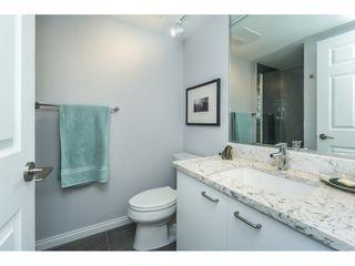 """Photo 12: 319 15210 PACIFIC Avenue: White Rock Condo for sale in """"Ocean Ridge"""" (South Surrey White Rock)  : MLS®# R2259436"""