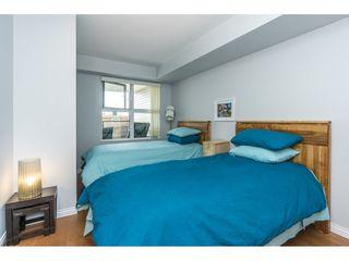"""Photo 11: 319 15210 PACIFIC Avenue: White Rock Condo for sale in """"Ocean Ridge"""" (South Surrey White Rock)  : MLS®# R2259436"""