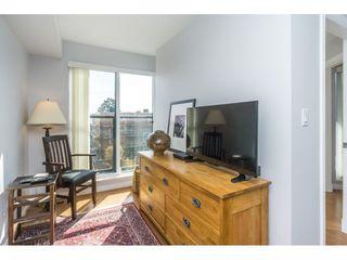 """Photo 15: 319 15210 PACIFIC Avenue: White Rock Condo for sale in """"Ocean Ridge"""" (South Surrey White Rock)  : MLS®# R2259436"""