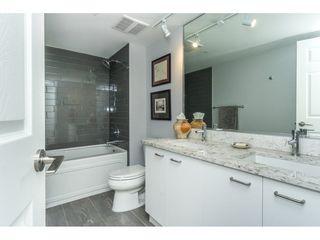 """Photo 16: 319 15210 PACIFIC Avenue: White Rock Condo for sale in """"Ocean Ridge"""" (South Surrey White Rock)  : MLS®# R2259436"""