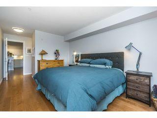 """Photo 13: 319 15210 PACIFIC Avenue: White Rock Condo for sale in """"Ocean Ridge"""" (South Surrey White Rock)  : MLS®# R2259436"""