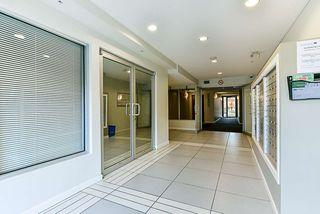 Photo 6: 327 10707 139 Street in Surrey: Whalley Condo for sale (North Surrey)  : MLS®# R2260686