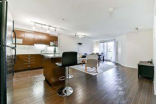 Photo 7: 327 10707 139 Street in Surrey: Whalley Condo for sale (North Surrey)  : MLS®# R2260686