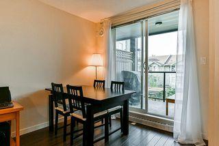 Photo 14: 327 10707 139 Street in Surrey: Whalley Condo for sale (North Surrey)  : MLS®# R2260686
