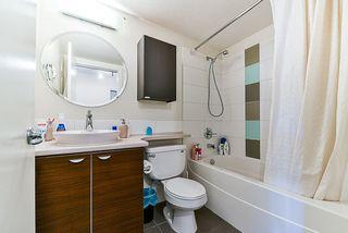 Photo 15: 327 10707 139 Street in Surrey: Whalley Condo for sale (North Surrey)  : MLS®# R2260686