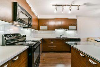 Photo 8: 327 10707 139 Street in Surrey: Whalley Condo for sale (North Surrey)  : MLS®# R2260686