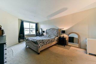Photo 16: 327 10707 139 Street in Surrey: Whalley Condo for sale (North Surrey)  : MLS®# R2260686