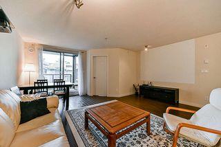 Photo 12: 327 10707 139 Street in Surrey: Whalley Condo for sale (North Surrey)  : MLS®# R2260686