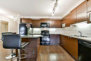 Photo 10: 327 10707 139 Street in Surrey: Whalley Condo for sale (North Surrey)  : MLS®# R2260686