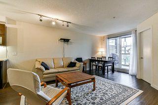Photo 11: 327 10707 139 Street in Surrey: Whalley Condo for sale (North Surrey)  : MLS®# R2260686