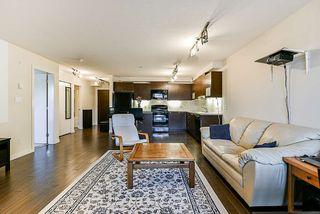 Photo 13: 327 10707 139 Street in Surrey: Whalley Condo for sale (North Surrey)  : MLS®# R2260686