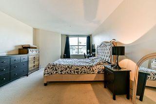 Photo 17: 327 10707 139 Street in Surrey: Whalley Condo for sale (North Surrey)  : MLS®# R2260686