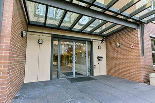 Photo 5: 327 10707 139 Street in Surrey: Whalley Condo for sale (North Surrey)  : MLS®# R2260686