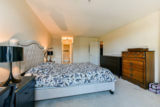 Photo 18: 327 10707 139 Street in Surrey: Whalley Condo for sale (North Surrey)  : MLS®# R2260686