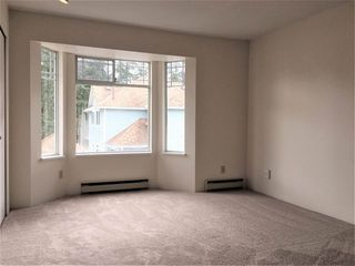 "Photo 8: 11 15550 89 Avenue in Surrey: Fleetwood Tynehead Townhouse for sale in ""BARKERVILLE"" : MLS®# R2262830"