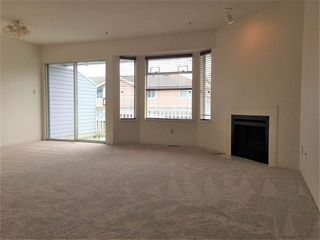 "Photo 5: 11 15550 89 Avenue in Surrey: Fleetwood Tynehead Townhouse for sale in ""BARKERVILLE"" : MLS®# R2262830"