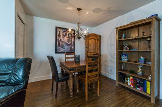 "Photo 5: 38 23560 119 Avenue in Maple Ridge: Cottonwood MR Townhouse for sale in ""Holly Hock"" : MLS®# R2273557"