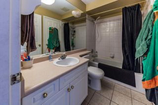 "Photo 10: 38 23560 119 Avenue in Maple Ridge: Cottonwood MR Townhouse for sale in ""Holly Hock"" : MLS®# R2273557"
