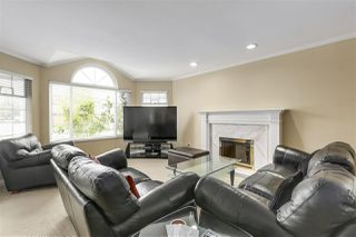 "Photo 4: 3615 CUNNINGHAM Drive in Richmond: West Cambie House for sale in ""OAKS"" : MLS®# R2275164"