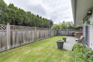 "Photo 13: 3615 CUNNINGHAM Drive in Richmond: West Cambie House for sale in ""OAKS"" : MLS®# R2275164"