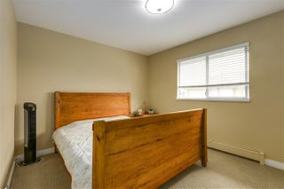 "Photo 18: 3615 CUNNINGHAM Drive in Richmond: West Cambie House for sale in ""OAKS"" : MLS®# R2275164"