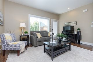 Photo 4: 10 1893 Prosser Rd in : CS Saanichton Row/Townhouse for sale (Central Saanich)  : MLS®# 789357