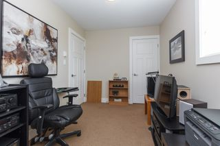 Photo 15: 10 1893 Prosser Rd in : CS Saanichton Row/Townhouse for sale (Central Saanich)  : MLS®# 789357