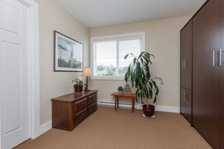 Photo 17: 10 1893 Prosser Rd in : CS Saanichton Row/Townhouse for sale (Central Saanich)  : MLS®# 789357