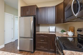 Photo 11: 10 1893 Prosser Rd in : CS Saanichton Row/Townhouse for sale (Central Saanich)  : MLS®# 789357