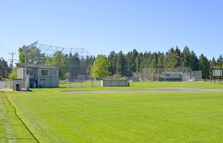 Photo 23: 10 1893 Prosser Rd in : CS Saanichton Row/Townhouse for sale (Central Saanich)  : MLS®# 789357
