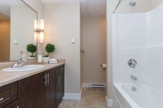 Photo 14: 10 1893 Prosser Rd in : CS Saanichton Row/Townhouse for sale (Central Saanich)  : MLS®# 789357
