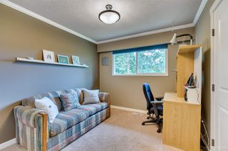 "Photo 13: 2583 PASSAGE Drive in Coquitlam: Ranch Park House for sale in ""RANCH PARK"" : MLS®# R2278316"