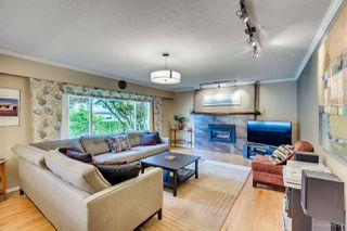 "Photo 6: 2583 PASSAGE Drive in Coquitlam: Ranch Park House for sale in ""RANCH PARK"" : MLS®# R2278316"