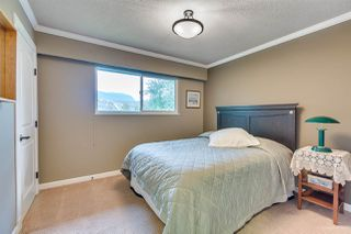 "Photo 14: 2583 PASSAGE Drive in Coquitlam: Ranch Park House for sale in ""RANCH PARK"" : MLS®# R2278316"