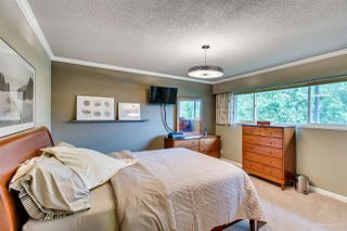 "Photo 11: 2583 PASSAGE Drive in Coquitlam: Ranch Park House for sale in ""RANCH PARK"" : MLS®# R2278316"