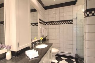 Photo 17: 501 1230 HAMILTON Street in Vancouver: Yaletown Condo for sale (Vancouver West)  : MLS®# R2279528