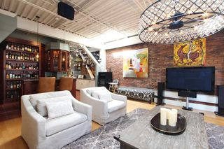Photo 3: 501 1230 HAMILTON Street in Vancouver: Yaletown Condo for sale (Vancouver West)  : MLS®# R2279528