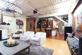 Photo 2: 501 1230 HAMILTON Street in Vancouver: Yaletown Condo for sale (Vancouver West)  : MLS®# R2279528