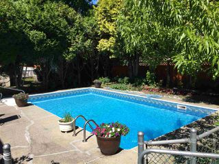 """Photo 9: 5950 ANGUS Place in Surrey: Cloverdale BC House for sale in """"Jersey Hills"""" (Cloverdale)  : MLS®# R2281037"""